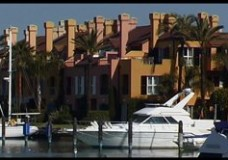 Welcome to Sotogrande